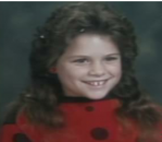 "Melissa ""Missy"" Tremblay"